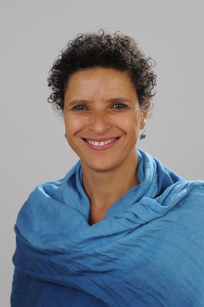 Fatima KORZABA sophrologue nîmes sommières