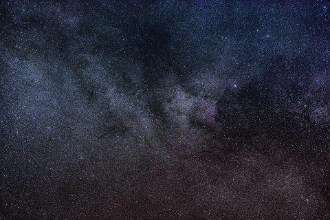 Atelier Constellations familiales Sommières