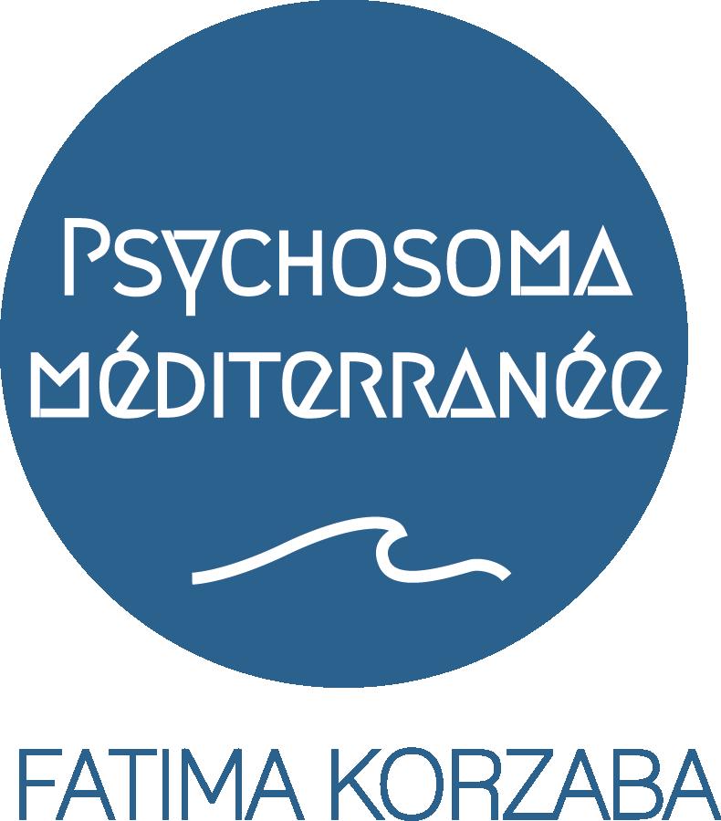 psychosoma-mediterranee
