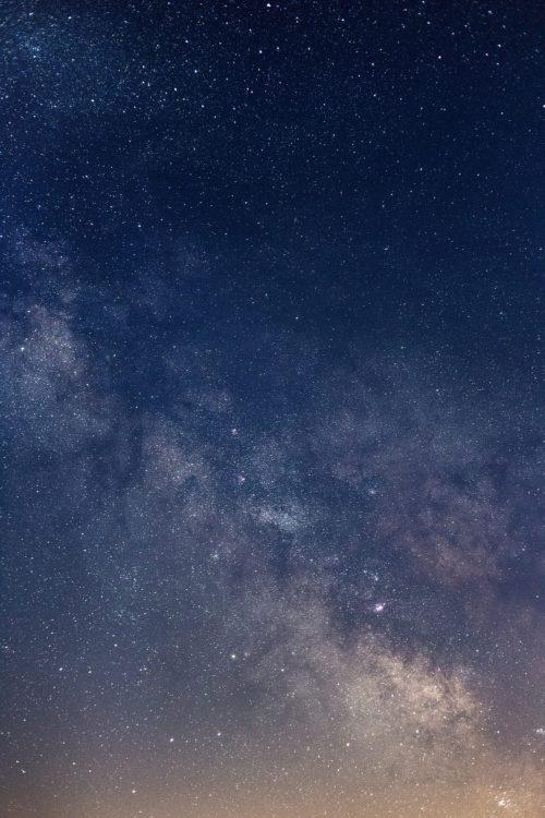 images de constellations familiales